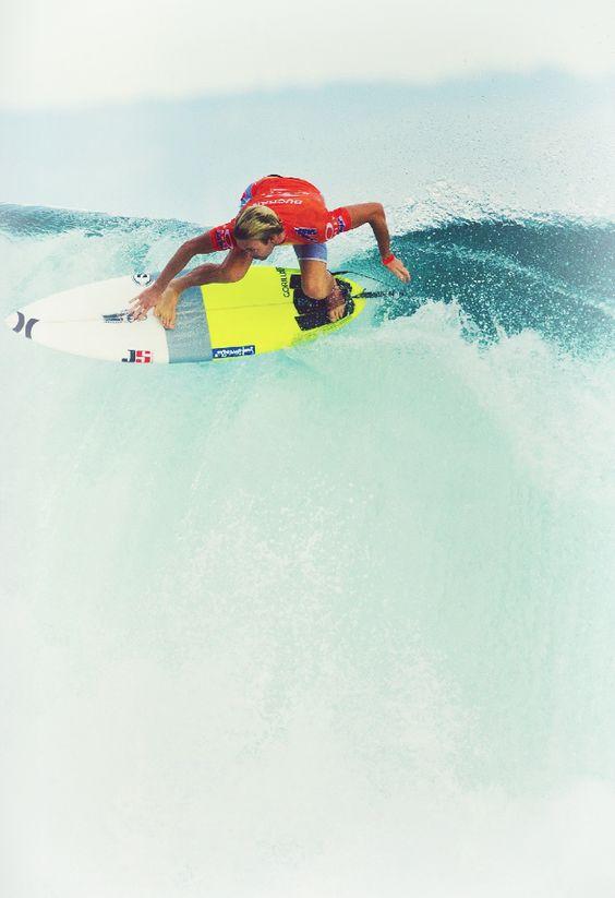 . surfing, sports