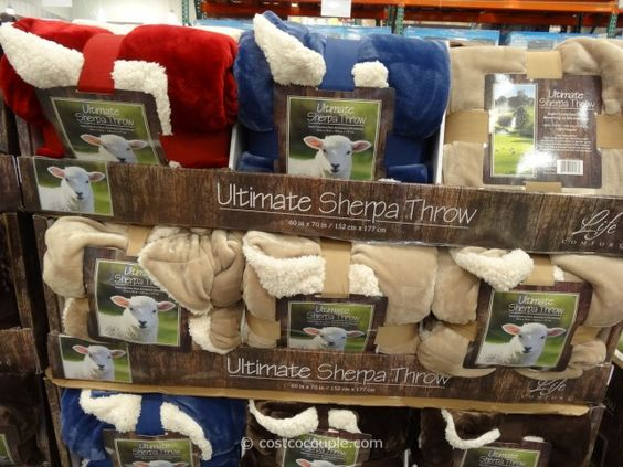 Ultimate Sherpa Throw Sherpa Throw Sherpa Fluffy Rug