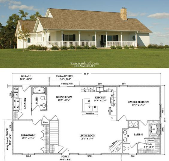 Give me my master sunroom and an upstairs bonus room for for Utah house plans with bonus room