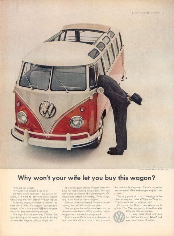 #vintagecar #kombi #volksclassic #classiccar #ads