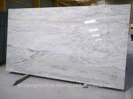 River White Granite Kitchen Photos