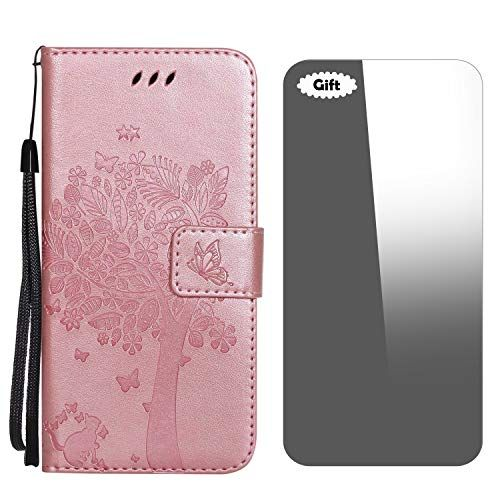 coque tucch iphone 7