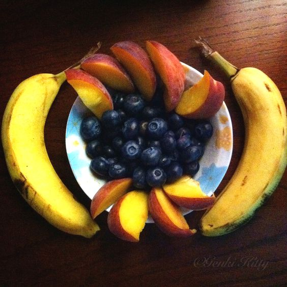 Raw Vegan Lunches