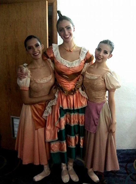 Xiimena Gonzalez & Natalia Lemus & Anivdelab Ponce de Leon.