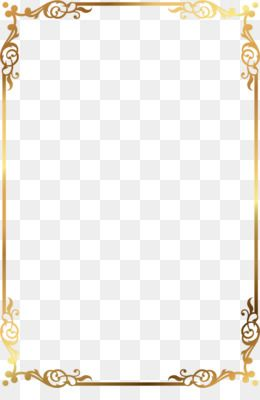 Dream Frame Frame Clipart Frame Border Texture Png Transparent Clipart Image And Psd File For Free Download Page Borders Design Borders And Frames Borders For Paper