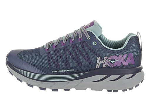 best exercise shoes for bad knees
