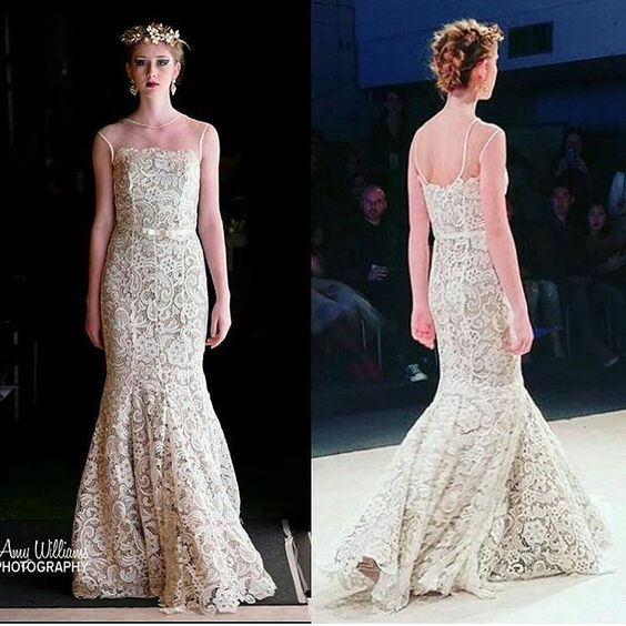Beautiful bridal gown moves so gracefully when you walk #VFW #vancity #vfw2016 #vancouver #htown #houston #houstonbridaldesigner #houstondesigners #houstonbridal #customordersavailable #customorderswelcome #customorder #bridal #weddingdress #weddingseason #fashion #fall2016 #fashionshow #fashionweek #houstontovancouver #independentdesigner #dominiqueansari #vancouverfashionweek by dominiqueansari