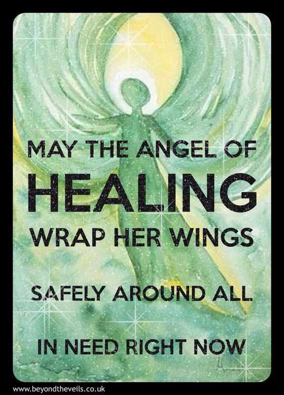 Angel, In need and Prayer on Pinterest
