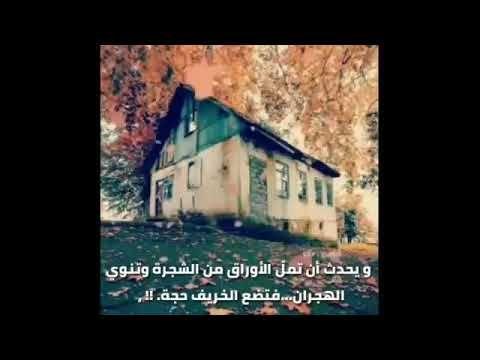 حالات واتس اب هادئة 2019 مع موسيقى تركية حزينة و خواطر و عبارات راقية Youtube Youtube Music World