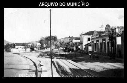 fotografias de São João Nepomuceno - Pesquisa Google