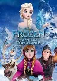 fotos do filme frozen uma aventura congelante - Pesquisa Google