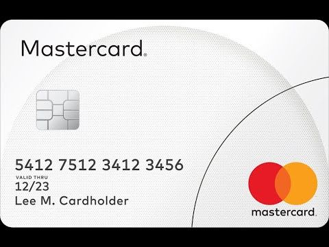 شرح بنك Airtm وطريقة الحصول على بطاقة ماستر كارد افتراضية موقع Airtm Pie Chart Card Holder Chart