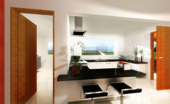 Casa de 4 ou + quartos à Venda, Armacao Dos Buzios - RJ - CONDOMÍNIO CAP FERRAT BÚZIOS - R$ 5.000.000,00 - 1m² - Cod: 1186169