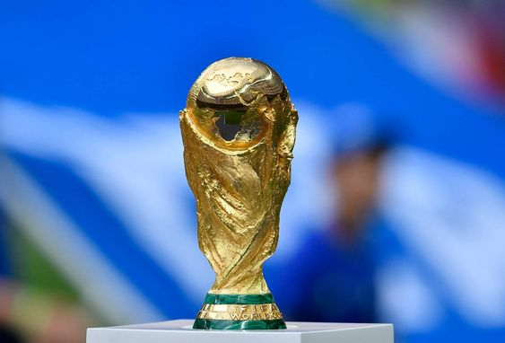 France win the World Cup: Les Bleus beat Croatia to win FIFA World Cup Final 2018 | London Evening Standard