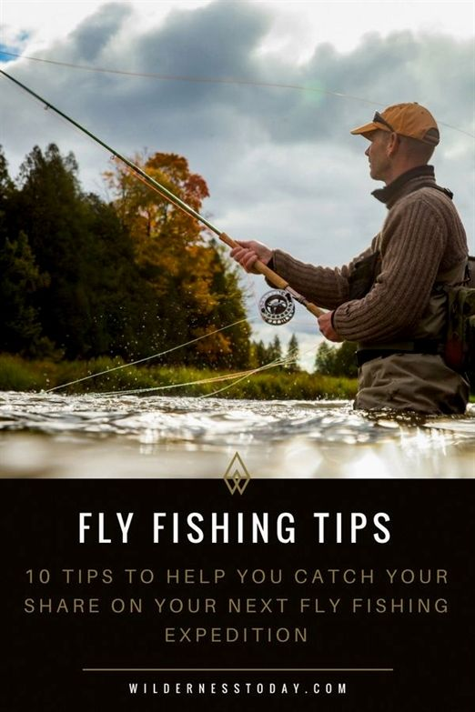 Pin On Fishing And Cooking