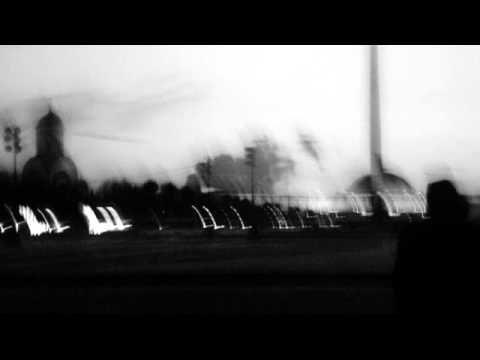 Triebtat - Der Weg In Die Depression