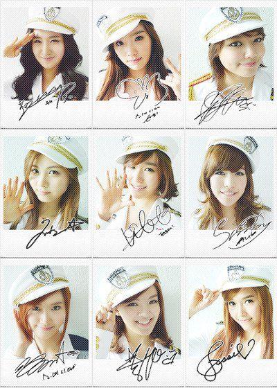 Girls Generation :D 다모아카지노✖ TOM654.COM ✖다모아카지노✖ TRUE7.100.TO ✖다모아카지노다모아카지노다모아카지노다모아카지노다모아카지노다모아카지노다모아카지노다모아카지노다모아카지노다모아카지노다모아카지노다모아카지노다모아카지노다모아카지노다모아카지노다모아카지노다모아카지노다모아카지노