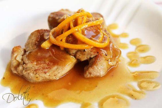 Blog - Recetas Gourmet