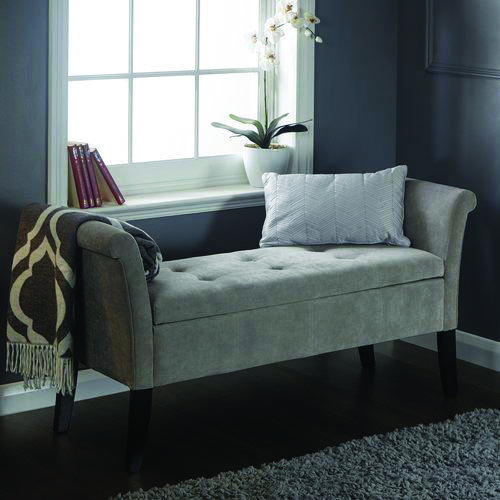 Cool Storing Bench In The Room Homes Tre Storage Bench Seating Window Seat Storage Storage Bench Bedroom