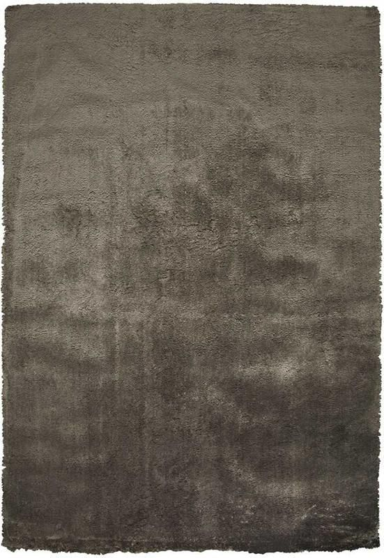 Cr689a Calgary Hand Tufted Area Rug Brown 5 X 7 By Rizzy Home Affordable Area Rugs Rugs Area Rugs