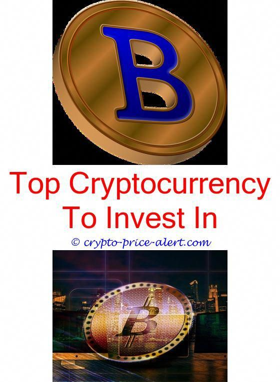 whats the next big cryptocurrency to invest in