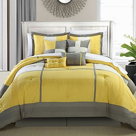 Duvet Or Comforter Which Is Better Comforter Sets Yellow