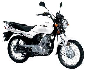 Refaccionarias de Motocicletas - Venta de Refacciones y Accesorios para Motos Joyas de Aragon Av Central Edo de Mex DF