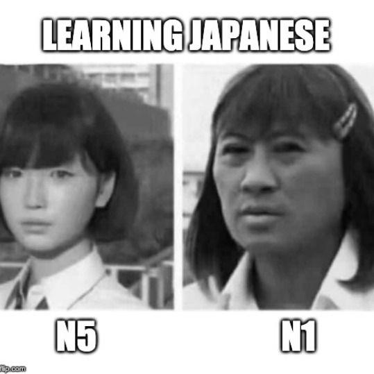 Pin On Funny Naruto Memes