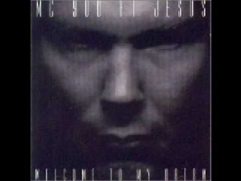 June / MC 900 Ft Jesus - Adventures In Failure