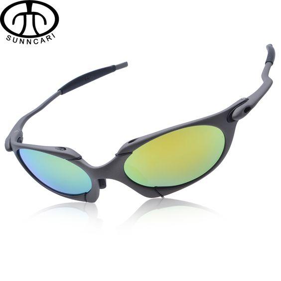 $32.50 (Buy here: https://alitems.com/g/1e8d114494ebda23ff8b16525dc3e8/?i=5&ulp=https%3A%2F%2Fwww.aliexpress.com%2Fitem%2FSUNNCARI-New-Sunglasses-Men-Polarized-Driving-Sun-Glasses-Mens-Sunglasses-Brand-Designer-Fashion-Oculos-Male-Sunglasses%2F32711738477.html ) SUNNCARI New Sunglasses Men Polarized Driving Sun Glasses Mens Sunglasses Brand Designer Fashion Oculos Male Sunglasses CP002-3 for just $32.50