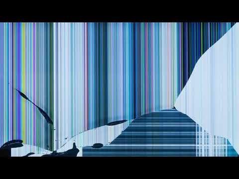 4k Uhd Cracked Broken Screen 1 Hour Youtube Broken Screen Wallpaper Cracked Wallpaper Computer Screen Wallpaper Liquid glass computer screens wallpaper
