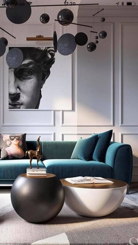 The Best Furniture Trends To Expect In 2020 Living Decor Living Room Designs House Interior #trends #in #living #room #furniture