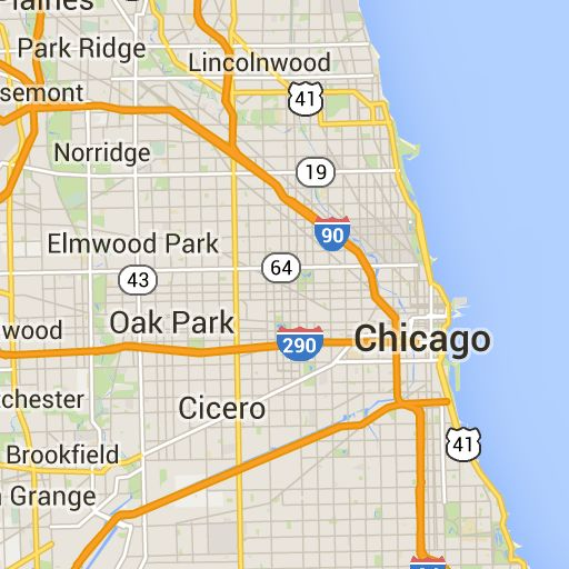 Affordable Wedding Venues Chicago IL