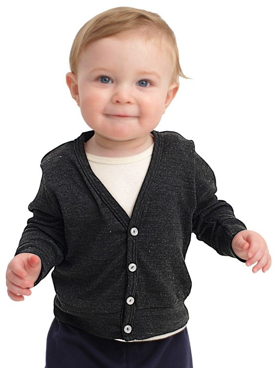Old Navy has a variety of toddler girls sweaters for the active little one. Find toddler girls sweaters in the latest styles including shawl-necks, cardigans, hooded .