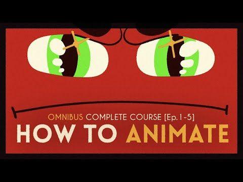 Youtube Adobe Animate