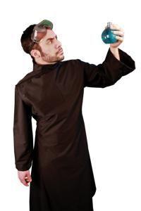 black lab coat very dr horrible httpimg0106