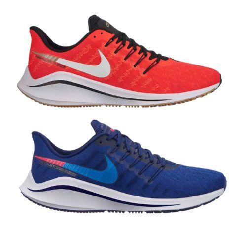 Nike Air Zoom Vomero 14 Chaussures de Course Homme Jogging Basket ...