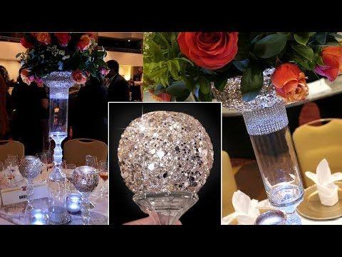 33+ Dollar tree diy wedding centerpieces ideas in 2021