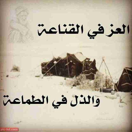 نهاية الطمع قصة جميلة ومعبرة بقلم فاروق حسان زاكي Quotes Arabic Quotes Novelty Sign