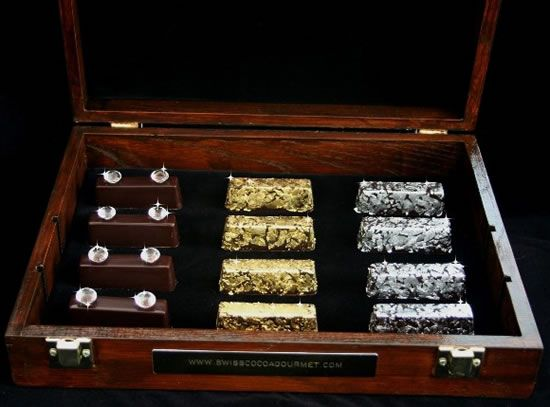 most-expensive-chocolates-in-the-world