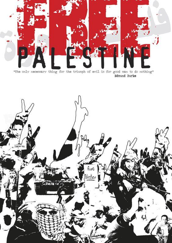 Assignment regarding Israel?