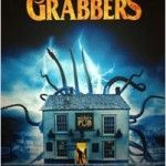 Grabbers streaming vf | Movies Streaming