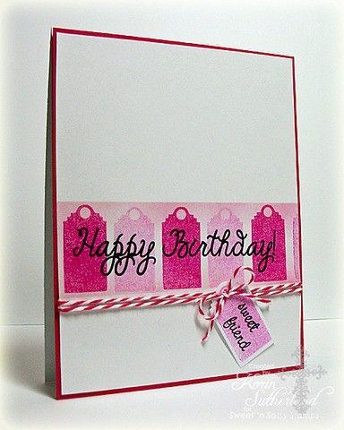 Sweet n Sassy Stamps LLC - Mini Tags Bundle, $24.00 (http://www.sweetnsassystamps.com/mini-tags-bundle/)