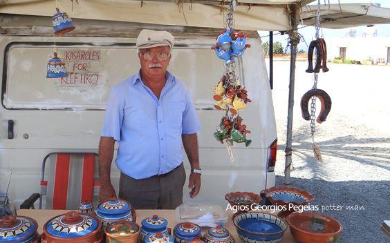 Paphos Countryside  http://chooseyourcyprus.com/en/cyprus-agrotourism.html http://chooseyourcyprus.com/en/destinations/paphos-district.html