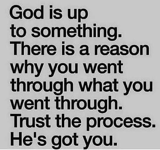 Pin On God Blesses Me