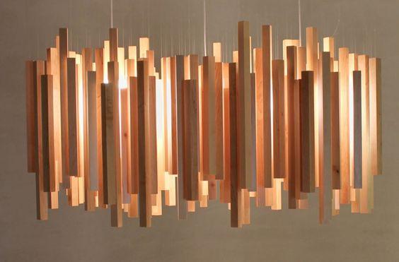 Arturo Alvarez Light Pendant Pinterest