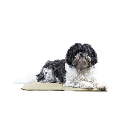 Pets Pet Cooling Pad Pets Dog Bed