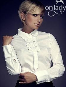 Элегантные женские платья польша