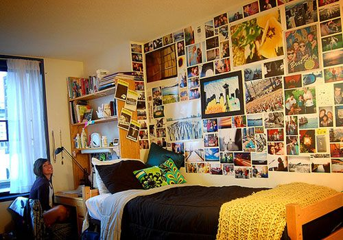 homely dorm room home decor pinterest wall ideas poster wall
