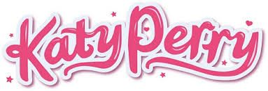 katy perry logo